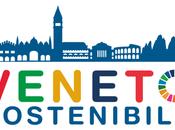 VENETO SOSTENIBILE: eventi capoluoghi della Regione Strategia dello Sviluppo Sostenibile economico, sociale ambientale
