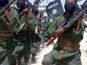 Somalia:scissione mondo jihadista degli Shabaab