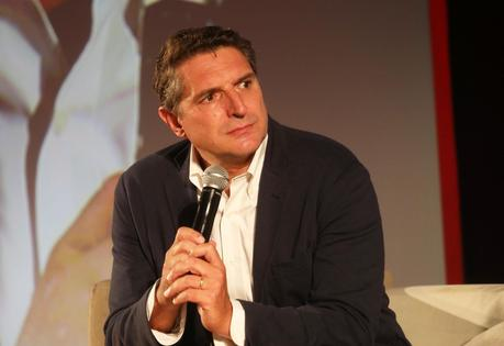 Serie A, Sky e DAZN interessate ai nuovi diritti. Da Mediapro proposta canale Lega