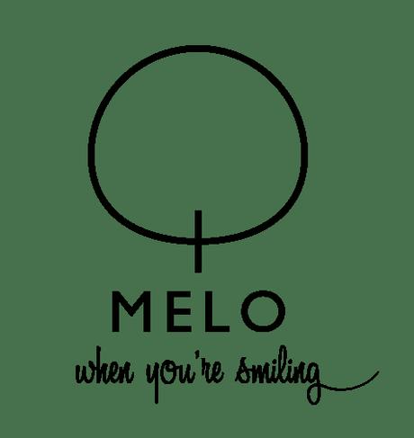 Iko, lo spazzolino da viaggio e altre novità rivoluzionarie di Melo Labs!