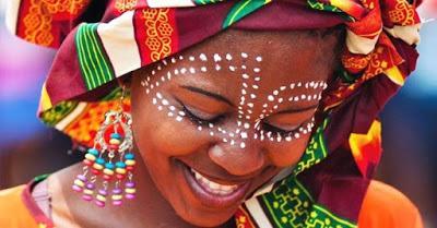 """""""Racconti africani. L'Africa fra le pagine"""". Un concorso"""