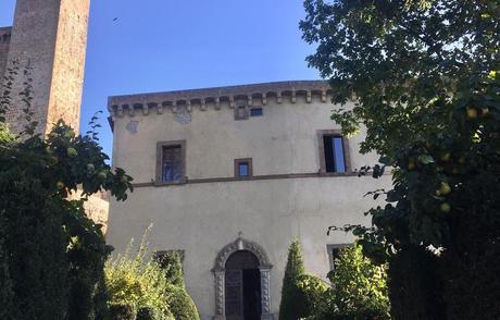 Palazzo del Drago svela le proprie meraviglie e rivela un territorio ricco di grandi valori storici, artistici e culturali