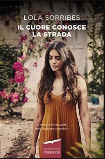 LIBRI DA LEGGERE IL LIBRAIO SETTEMBRE 2019