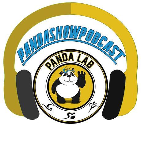 PandaShow Podcast