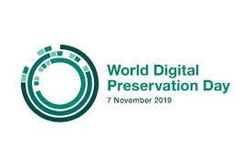 Happy #WDPD2019!