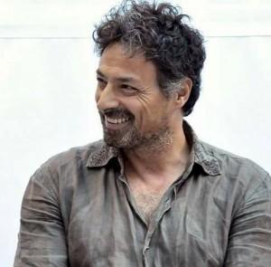 L'estate del mirto selvatico: intervista a Gian Luca Campagna