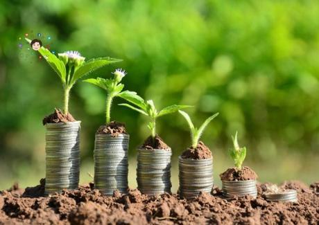 La sfida per una energia pulita e contro il climate change passa anche dalla finanza verde