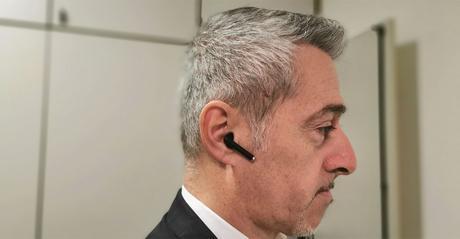 Huawei Freebuds 3: recensione di Cellulare Magazine