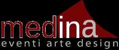 """8 – 14 novembre 2019 """"La solitudine necessaria"""" allo Studio Medina"""