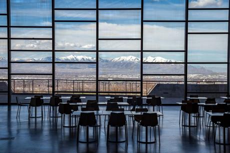 Salt Lake City, Utah: 10 cose da fare nella capitale e dintorni
