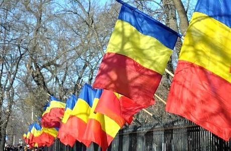Risultati immagini per elezioni in Romania