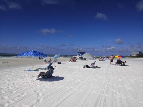 Viaggio in Florida: cosa vedere in 2 settimane