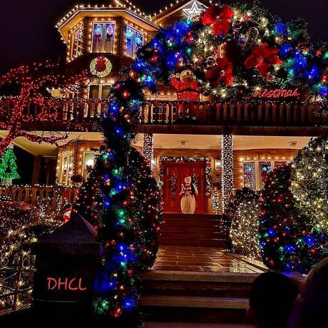Natale a New York: 5 cose da fare
