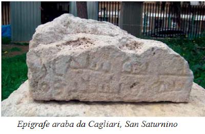 Archeologia. Le città in Sardegna fra tardoantico ed alto medioevo.   Articolo di Rossana Martorelli