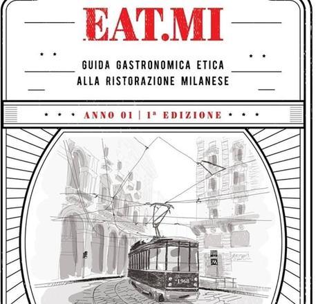 A Milano inizia Bookcity: 15 eventi food da non perdere se amate il cibo
