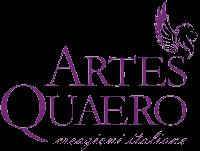 Miracle Cleanser: Review Artes Quaero – Detergente viso bio bardana e propoli – Fragranze Etrusche