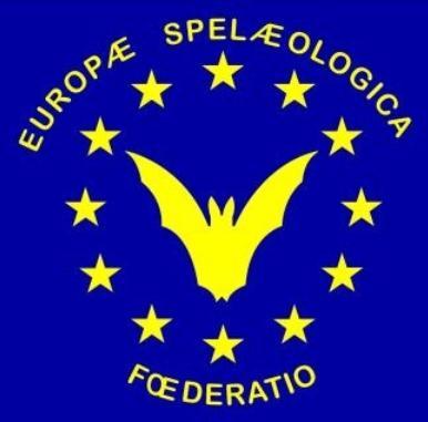 6th EuroSpeleo Protection Symposium in September in Germany