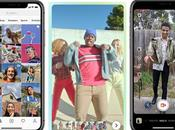Instagram Reels prova imitare Tok, solo Brasile