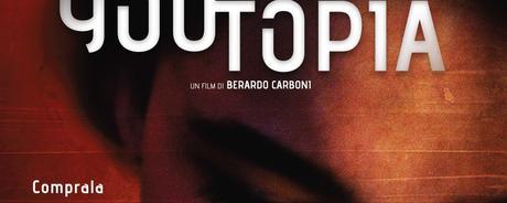 Youtopia – Berardo Carboni, 2018