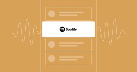 Sonos e Spotify Free