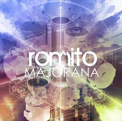 Chi va con lo Zoppo... festeggia per i Romito a Sanremo Rock!