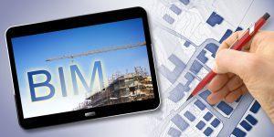 Digital&Bim Italia 2019: la rivoluzione digitale dell'ambiente costruito