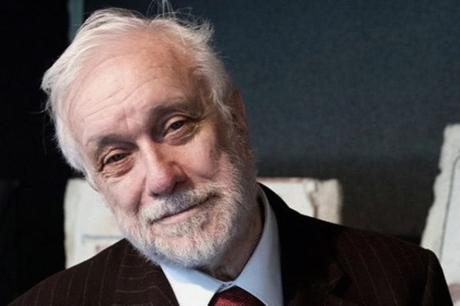 Milano omaggia De Crescenzo: giovedì un concerto-tributo per lo scrittore