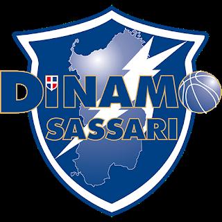 Dinamo Sassari, arrivano i secondi: altri cinque gioielli (quasi) consecutivi...