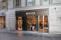 Boggi Milano: New Opening, a Torino