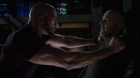 Agents of S.H.I.E.L.D. – Stagione 6
