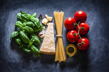 Settimana della cucina italiana nel mondo: gli appuntamenti da non perdere