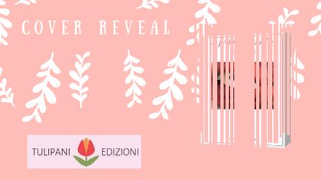 Cover Reveal | A Proposito di Audrey di Daniela Perelli