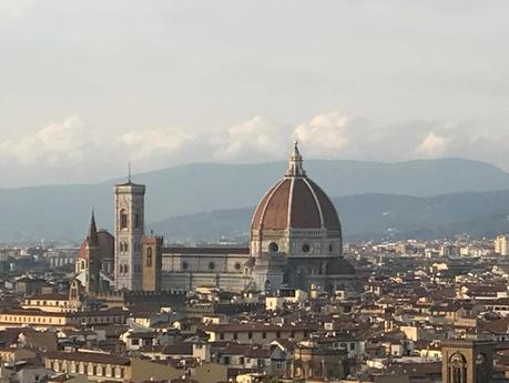 Firenze, 4 poliziotti feriti durante controlli  Fsp Polizia