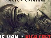 Arriva capitolo finale: stagione High Castle Prime Video!