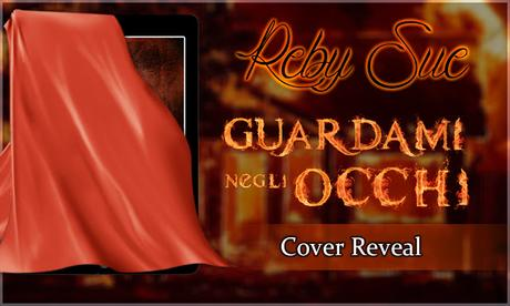 Cover Reveal | Reby Sue,