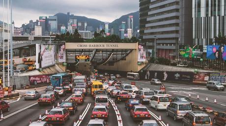 Possibile stato di emergenza a Hong Kong