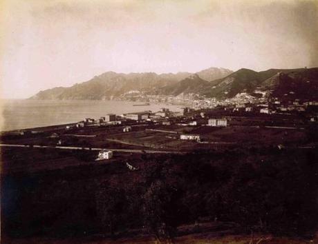 Quando gli svizzeri emigravano nel Regno delle Due Sicilie per diventare ricchi