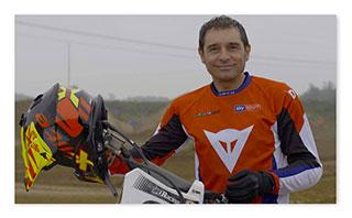 MotoGP Valencia 2019, Qualifiche - Diretta Sky Sport e TV8