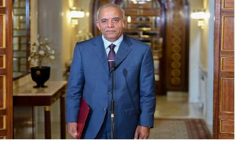 Risultati immagini per habib jomli tunisia