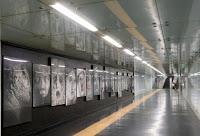 Napoli: bellezze underground