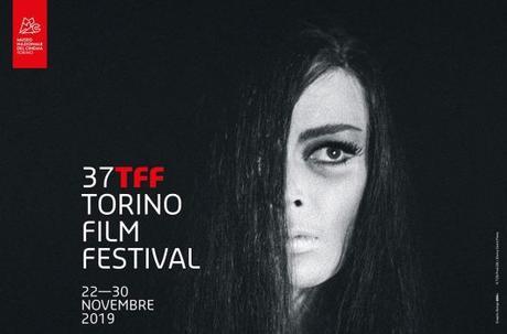 "Torino Film Festival 37ma edizione, ""Operazione paura"""