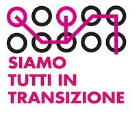 Incontro per il T.D.o.R. a Piacenza