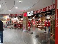 Berlino : come Union, Herta e Eisbaren fanno merchandising