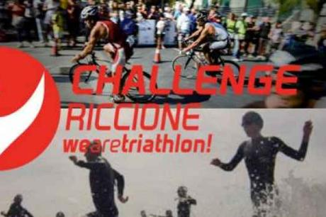 CHALLENGE RICCIONE 2020: wearetriathlon