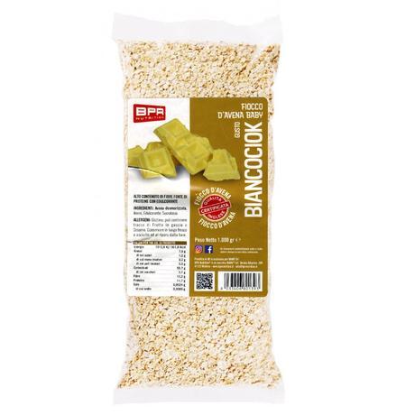 Plumcake di grano saraceno e avena con albicocche secche e cannella (ricetta light)…