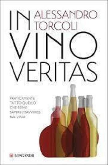 In vino veritas di Alessandro Torcoli