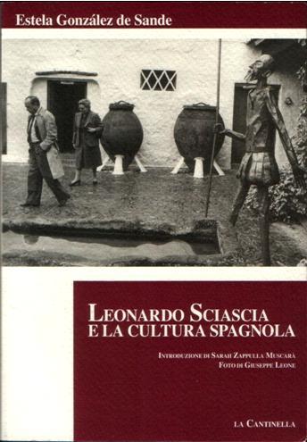 sciascia-e-letteratura-spagnola