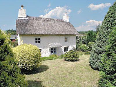 Dormire In Un Vero Cottage Inglese   Una Piccola Guida Su Dove Poter Realizzare il Sogno!