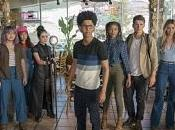 """Marvel's Runaways"" terminerà terza stagione"