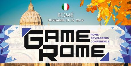 Gamerome 2019, il recap